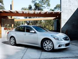lexus is350 vs infiniti g37 vs bmw 335i ss vs almost anything chevy ss forum