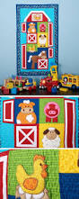 77 best children u0027s quilts and blankets images on pinterest