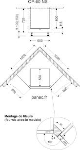 meuble cuisine pour plaque de cuisson meuble cuisine pour plaque de cuisson meuble d angle pour plaque