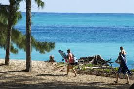 president obama u0027s hawaii vacation day 7 the san diego union tribune