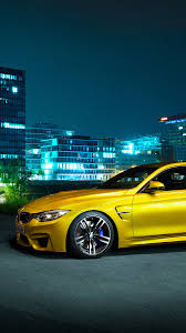 bmw m4 wallpaper bmw m4 coupe iphone wallpaper iphone wallpapers m4