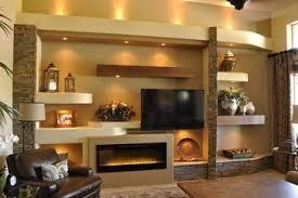 Drywall Design Ideas Hell U0027s Kitchen Interior Finishing