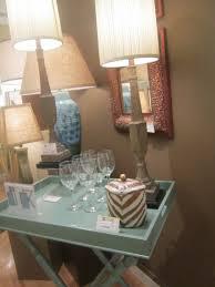 91 best dream dressing rooms images on pinterest dressing rooms