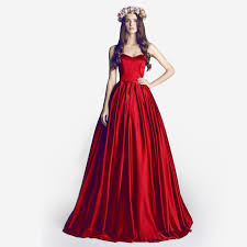 cheap simple red evening gown find simple red evening gown deals