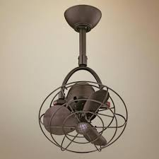 vintage industrial ceiling fans vintage looking ceiling fans i the normal light ceiling