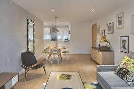 show homes decorating ideas view show homes interior design good home design creative to
