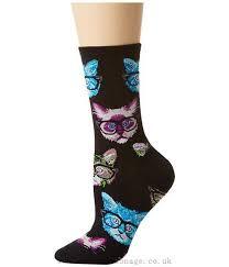 womens boot socks nz boot socks pale mint 556051328 from australian