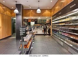 sainsburys kitchen collection sainsburys food stock photos sainsburys food stock images alamy