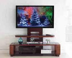 rent to own furniture furniture rental triad leasing