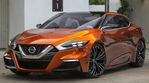 nissan sports car 2015 elegant nissan sports car 2014in inspiration to remodel autocars