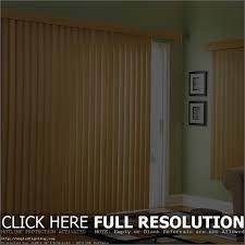 Home Depot Jeld Wen Interior Doors Jeld Wen Patio Doors With Blinds Built In Patio Decoration