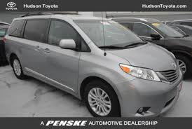 best used toyota car deals on black friday toyota new u0026 used car dealer serving jersey city bayonne
