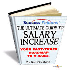sample salary negotiation letter