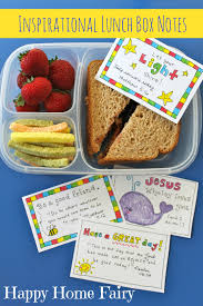happy thanksgiving notes free printable inspirational lunch box notes happy home fairy