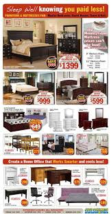 value city black friday 2017 furniture amazing furniture black friday beautiful home design