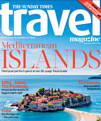 Indiana traveler magazine images Top ten travel magazines you should read foodravel travel diary png