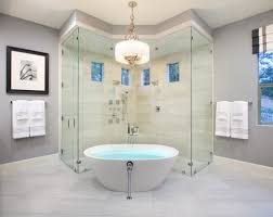 bathroom showers ideas styles tile designs photo gallery