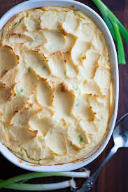 make ahead mashed potato casserole joe s healthy meals