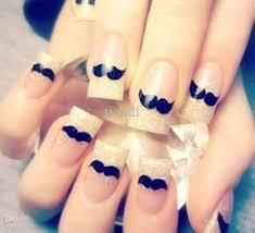 nail art supplies store near me u2013 great photo blog about manicure 2017