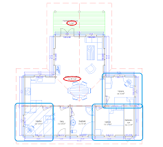 timber frame floor plans a frame plans a frame house plans and