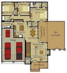 mediterranean style home plans style home plans 5 small mediterranean style house