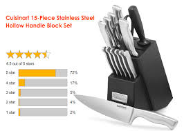 list of kitchen knives best kitchen knife set brands best kitchen knives list