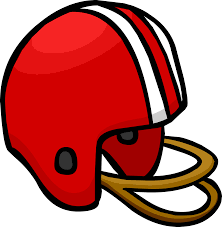 blank football helmet clipart cliparts and others art inspiration