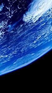 wallpaper earth iphone 5 ultra hd earth blue planet wallpaper of earth iphone 5 5s ipod