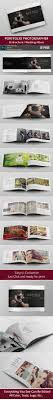minimalist resume template indesign album layout img models worldwide indesign landscape photo book template template design print