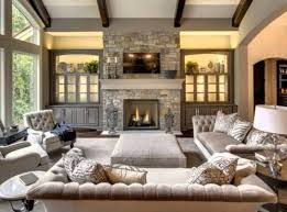 decorate the home living room awesome stylish and elegant european living room