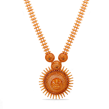 gold necklace india images Indian gold necklace online 22k gold necklace set online 22k jpg