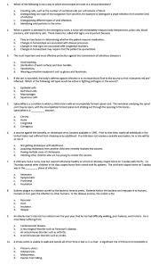 essay topics
