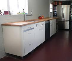 st charles kitchen cabinets modern phoenix the neighborhood network