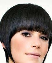 Bob Frisuren F Runde Gesichtsform by Bildergebnis Für Schwarze Haare Frisuren Haare Search