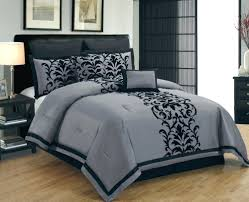 Male Queen Comforter Sets Exciting Manly Bed Sets Pictures Best Inspiration Home Design