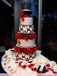 theme wedding cakes themed wedding cake wedding cakes