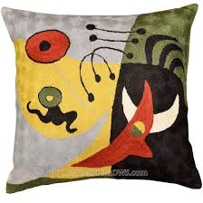 Cushion Covers For Sofa Pillows by Miro Modern Throw Pillows Pajaros Green Cushion Cover Yellow Gold