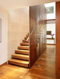 Hanging Stairs Design 130 Best Cầu Thang đẹp Images On Pinterest Cap D U0027agde Gap And