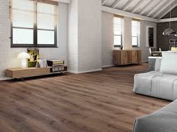 High Gloss Tile Effect Laminate Flooring Limestone Tile Effect Laminate Flooring