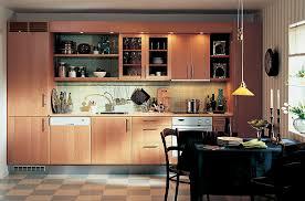 Kitchen Door Designs Materials And Doors Design In Laminate Kitchen Cabinets Kitchen