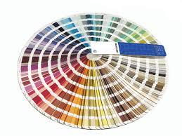 amazon com pantone fgp200 fashion and home color guide home