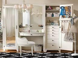 white bedroom vanities and small vanity set for women bedroom white bedroom vanities and girls ideas gorgeous girls bedroom ideas with white bedroom