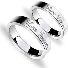 rings love couple images Magic love couple rings for girls and boys best valentines day jpeg