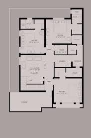 Industrial Floor Plan 46 Best Floor Plan Images On Pinterest Floor Plans House Design