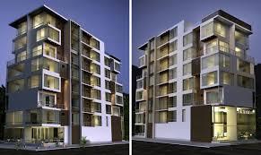 4 Unit Apartment Building Plans Best Amazing Apartment 4 Unit Apartment Plans 14963