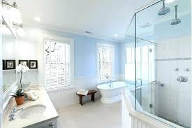 Beadboard Bathroom Ideas Horizontal Beadboard Bathroom Bathrooms With And Tile Paneling