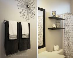 Bathroom Colours Ideas by Remarkable Small Bathroom Color Ideas With Small Bathroom Colors