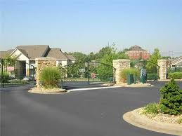 the grove at deane hill everyaptmapped knoxville tn apartments