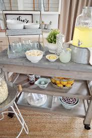 walmart better homes and gardens farmhouse table farmhouse kitchen island cart farmhouse style kitchen carts and