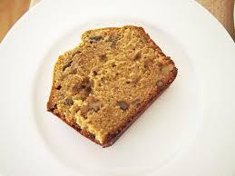 brown sugar walnut pound cake pies and plots